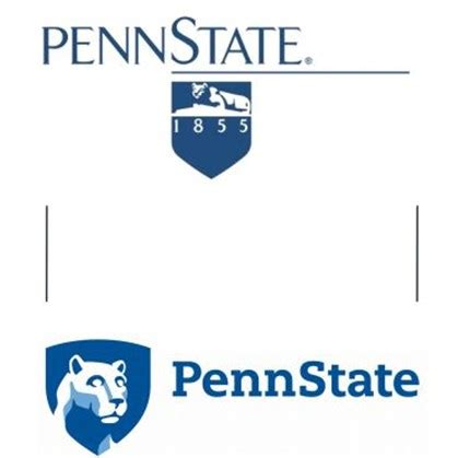 Pa Admission Essay - Physician Assistant School