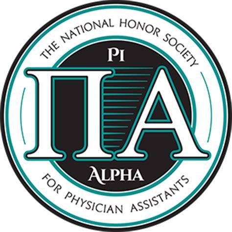 Standard PA Application Essay: - Erin McDonald, MEd