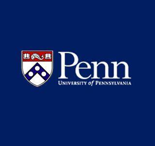 Pa admission essay